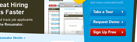 resumator
